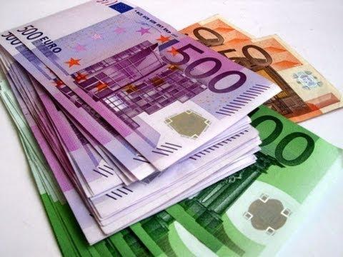 dépot et bonus au casino en ligne
